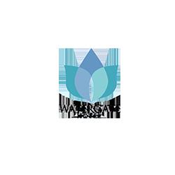 Watergate Hotel Garners Tripadvisor Travellers Choice Award for 2020