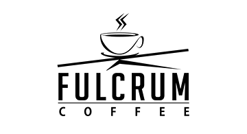 Fulcrum Coffee