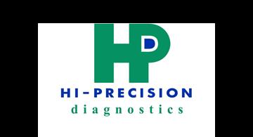 Hi Precision Diagnostics