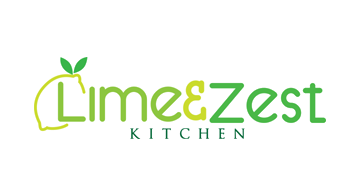 Lime and Zest Kitchen