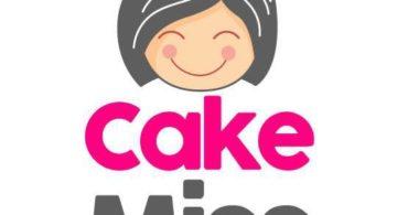 Cake Miss Bake Shop
